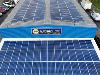 commercial-solar-system-vancouver