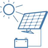 solar systems vancouver