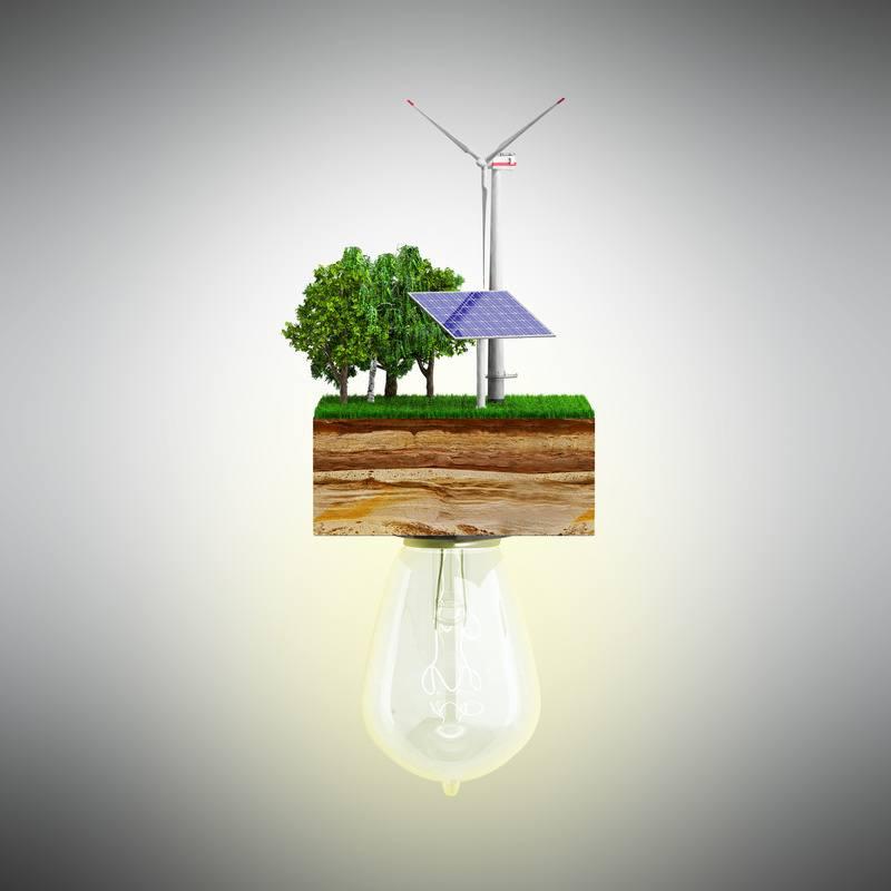 How Do Solar Systems Produce Energy?